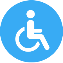 diagnostic accès handicapé