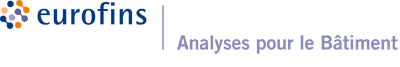 société Eurofins - Partenaire de BC2E